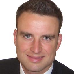 Dr Nico Hamaus - Universitäts-Sternwarte München - München