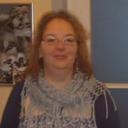 Nathalie Krüger - Niederzier