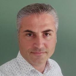 Serkan Araci's profile picture