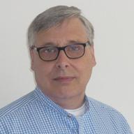 Olaf Jankowski