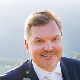 Mag. Martin Schellrat - Webwerk Online-Solutions GmbH - Klagenfurt