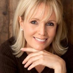 Sarah McKay - Addiction Rehab Centres - Cape Town