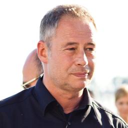 Michael Peltzer