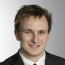 Christian Heep - Wolfsburg