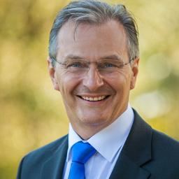 Stephan Dorn