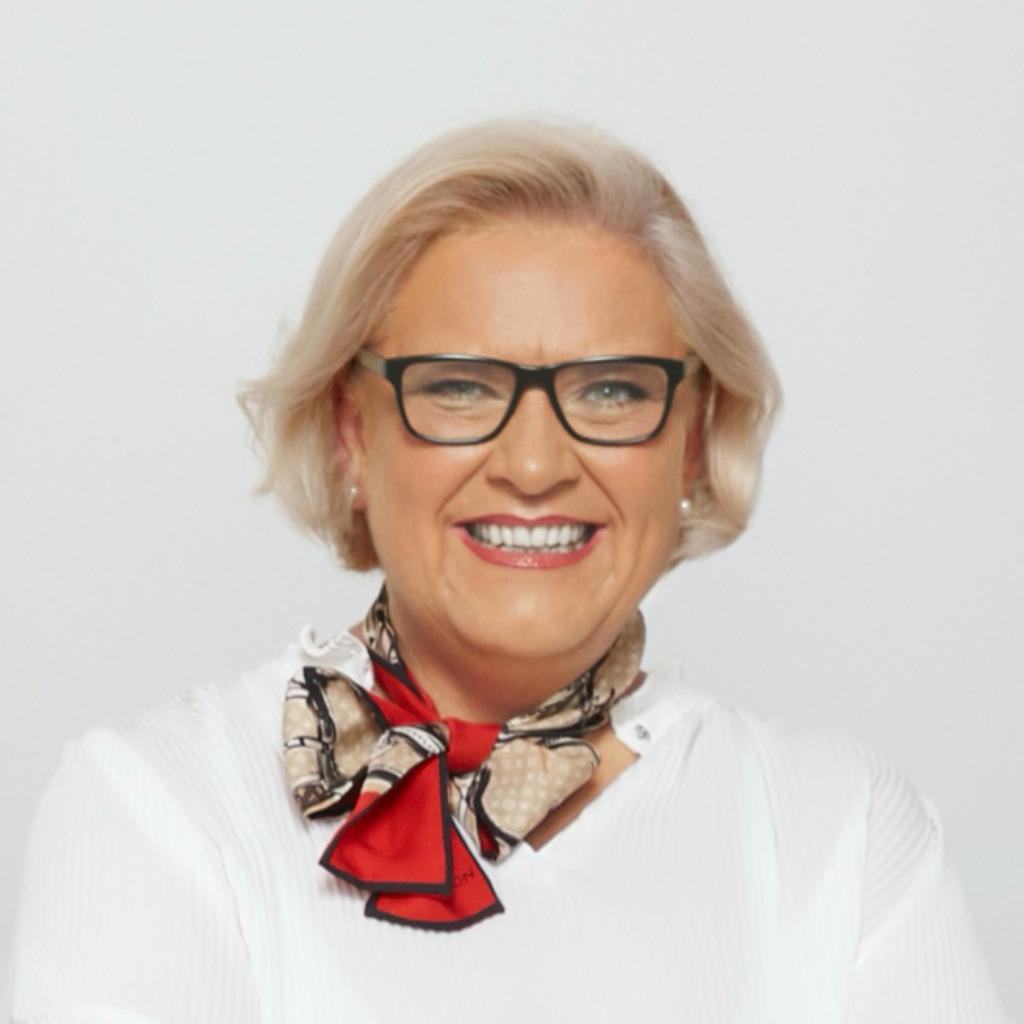 Meike C. Buschening-Kaffenberger - Inhaberin - Der