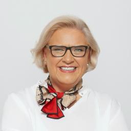 Meike Buschening-Kaffenberger Wikipedia