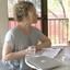 Susanne Richter - online