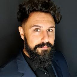Vincenzo Baldini