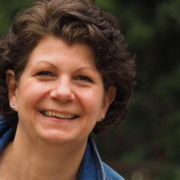 Julia Chappuzeau - Gehrke econ Steuerberatungsgesellschaft mbH - Hannover