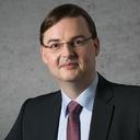 Michael Eckardt - Frankfurt am Main