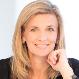 Kati Rittberger