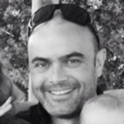 Emmanuel ANGLES's profile picture