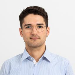 Vincent Hellkuhl's profile picture