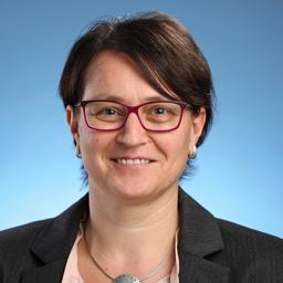 Katharina Ocker's profile picture