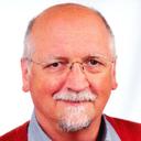 Peter F. Schneider - Aalen