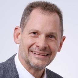 Dipl.-Ing. Tessen von Glasow - Baumer Group - Uhldingen-Mühlhofen