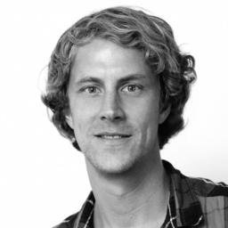 Ben Krammer
