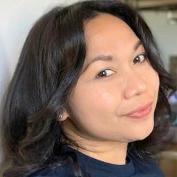 Sri Herschel's profile picture