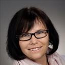 Heike Baumann - Sankt Wolfgang