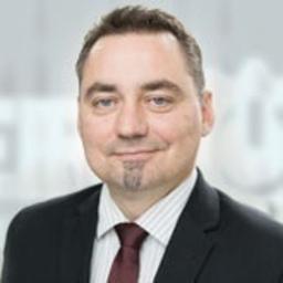 Uwe Bernhardt - XXX - Thüringen