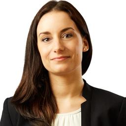 Anna Meinhardt- Plötz
