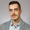 Oliver Winkler - Bergheim