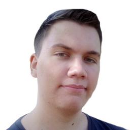 Daniel Pasch-Sannapiu - CHECK24 Vergleichsportal - Berlin