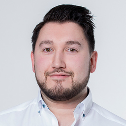Fatih Arslan's profile picture