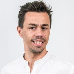 Matthias Kinsing - CP GABA GmbH - Hamburg