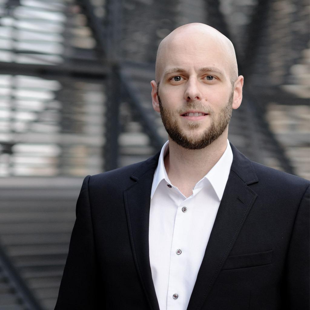 Paulsen Hamburg jan paulsen interim manager freelance sr management consultant