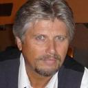 Klaus Endres - Oberhausen
