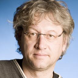 Gerhard Bumann - Fotograf für Produkt- und Werbe-, Architektur- Hotel- und GastronomieFotografie - Schwangau