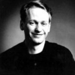Stefan Trapp - NOSTRUM Medienagentur - Köln