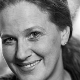 Annette Bartsch's profile picture