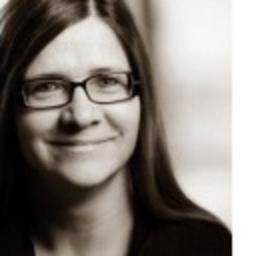 Klaudia Wagner - Conteam:Below GmbH - Mainz