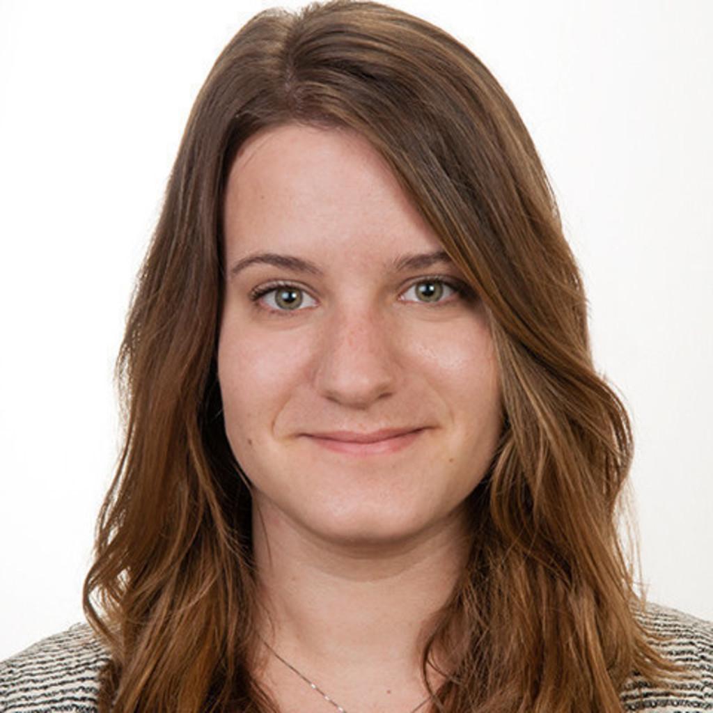 Angelika Beham's profile picture