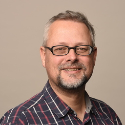 Henning Grote - Das Büro am Draht GmbH - Berlin