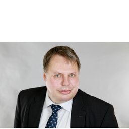 Prof. Dr. Michael Bräuninger - Economic Trends Research - Hamburg