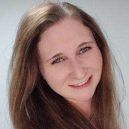 Jacqueline Eckmann's profile picture