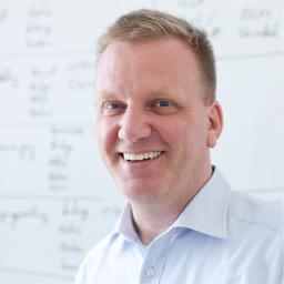 Matthias Neffe - Neffe Consulting GmbH & Co. KG - Berlin