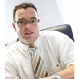 Engelbert Kronsteiner - PCH IT Solution GmbH - Lunz am See