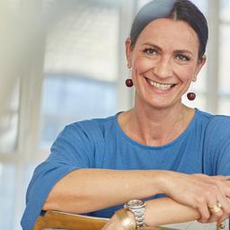 Anne Kurth