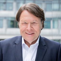Dirk Eichelbaum - Buchalik Brömmekamp Rechtsanwaltsgesellschaft mbH - Stuttgart