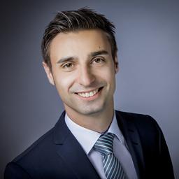 Christoph Vogel