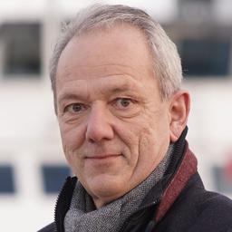 Thomas Heinrich - HEINRICH + PILZ HR Business Partner DIE DIREKTFINDER© - Tornesch | Metropolregion Hamburg