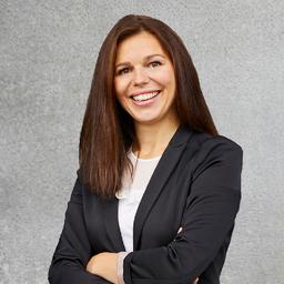 Gordana Bailer's profile picture
