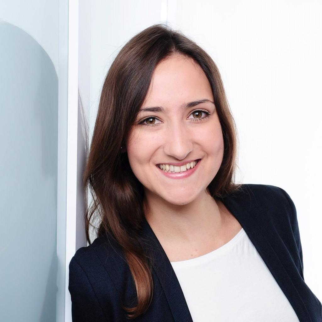 Josefin Link's profile picture