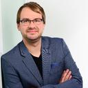 Lars Lindner - Hannover