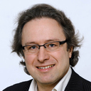 Stefan Schiffer - Vorchdorf